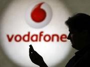 Vodafone, AP