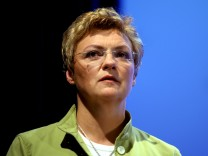Monika Hohlmeier , CSU-MdEP