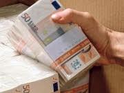 Experten erwarten Steuererhöhung nach der Wahl, dpa