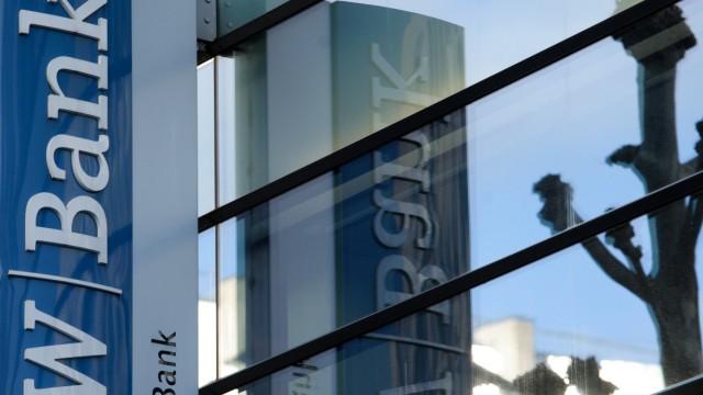 BW-Bank: Unternehmer Geerkens hat Kontakt zu Wulff vermittelt