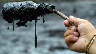 Chevron  Ecuador 18 Milliarden Dollar