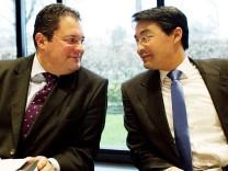 FDP Leadership Meets Amid Party Crisis