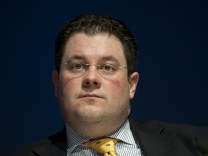 Verfahren gegen FDP-Generalsekretaer Doering eingestellt