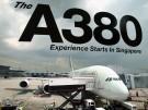 SGP201_SINGAPOREAIRLINES-A380-_0106_11