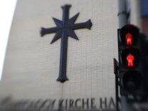 Scientology wirft ARD Kampagne vor