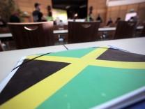 Jamaika-Koalition im Saarland geplatzt
