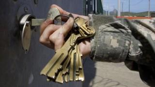 Guantanamo Zehn Jahre Guantanamo