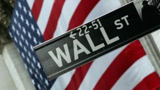 Zeitung: Wall-Street-Banker streichen über 70 Milliarden Dollar ein