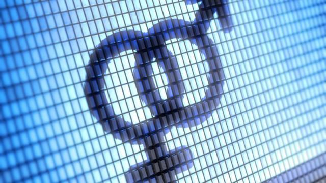 Geschlechterdebatte Feminismus