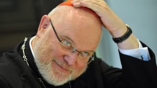 Pk nach Herbstversammlung der Freisinger Bischofskonferenz