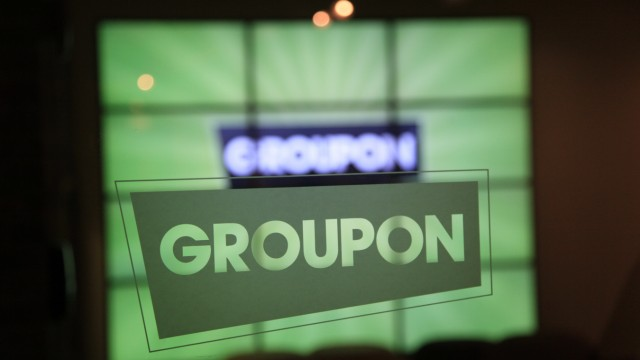 Telekom kooperiert kuenftig mit US-Rabattportal Groupon