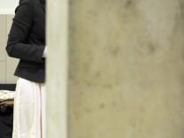 Kindesentführung wieder vor Gericht