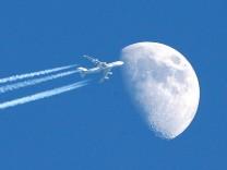 EuGH urteilt zu Emissionshandel im Luftverkehr