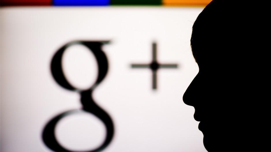 Datenschuetzer lobt Google fuer geplante Gesichtserkennung