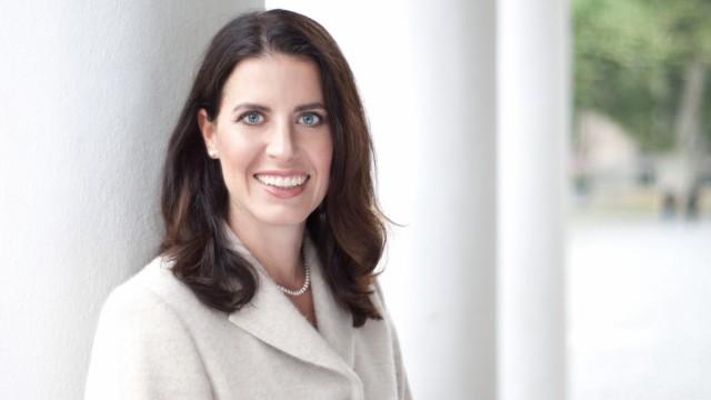 Brigitte Susanne Pöpel Abgeordnete tritt aus FDP aus