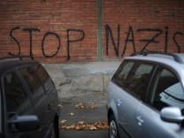 Innenausschuss beleuchtet Kasseler Neonazi-Mord
