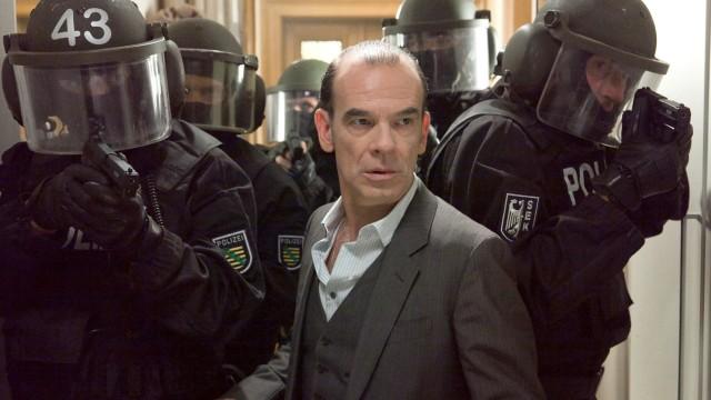"MDR-Tatort ´Todesbilder"""