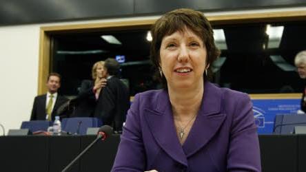 Europa, EU-Sondergipfel; dpa
