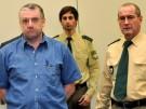 Krailling, Doppelmord, Prozess, Landgericht München II