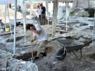 peter.bauersachs_ausgrabungen-archäologen-1_20110704171001