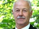 Freising; OB-Wahl, Wahl des Oberbürgermeisters, Zierer