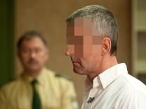Vorschau: Zweites Urteil im Prozess um Mord an Seniorin erwartet