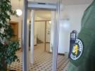 Amtsgericht Dachau
