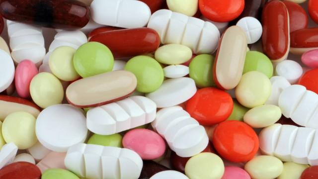 Wende auf dem Pharmamarkt - erste Preisverhandlungen starten