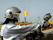 IRAN-FRANCE-OIL-BALAL