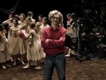 """Wim Wenders mit ´Pina"""" für Doku-Oscar nominiert"""