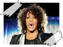 Whitney Houston Pleite Promiblog