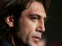 CINEMA-CANNES-FESTIVAL-BARDEM