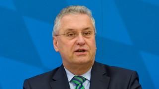 Herrmann weist Pannen-Vorwurf bei Neonazi-Ermittlungen zurück