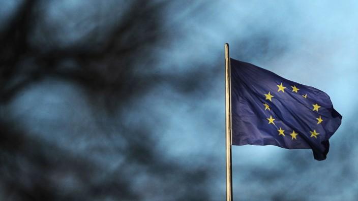 EU, Europäische Union