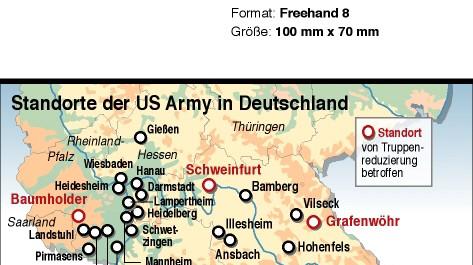 USA_STANDORTE_DEU