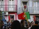 Portugal Schulden