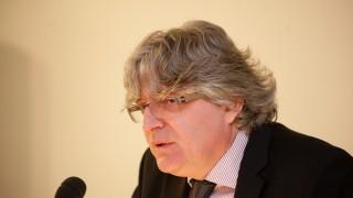OB-Wahl Freising Grünen-OB-Kandidat Habermeyer
