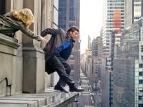 Kinostarts - 'Ein riskanter Plan'