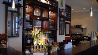 Rocks Herbs München Restaurant