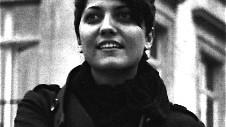 Anna Mießl, Glockenbach, Gentrifizierung
