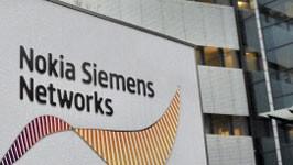 Nokia Siemens Networks, Stellenabbau, afp