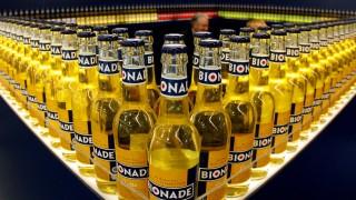 Radeberger übernimmt Bionade komplett