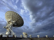 US-SCIENCE-VLA