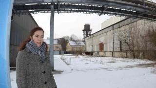 MD-Gelände Landkreis-Dachau