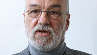 pity, Partnervermittlung panama commit error