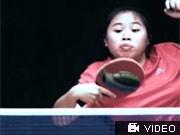 das leben der anderen tischtennis table tennis pingpong handgranate