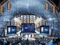 Kodak Theatre Hollywood Oscar-Verleihung