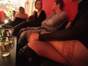 Swingerclub, Wiener Kunsthalle Secession, Reuters