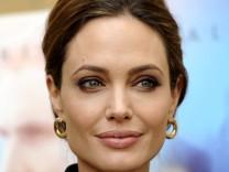 Leute-News: Angelina Jolie