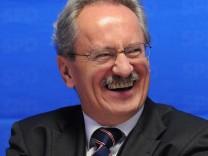 Christian Ude, SPD, politischer Aschermittwoch, Vilshofen